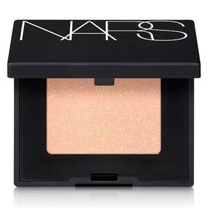 NEW!! NARS Single Eyeshadow Night Star